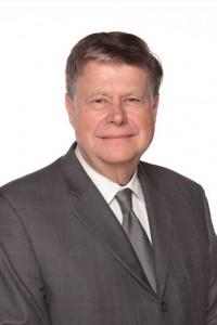 John Finke