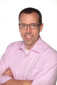 Matt Calcavecchia