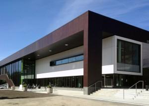 Public-Private Partnership University of Alaska Fairbanks